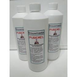 Puremel reinigings middel 1KG
