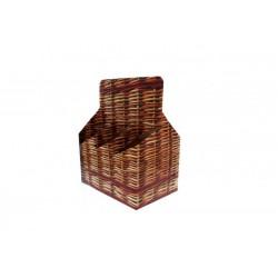 Gift Basket rotan