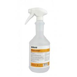 P3-ALCODES 1L met sproeikop