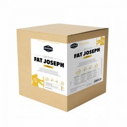 Brew Monk moutpakket - Brother Fat Joseph - voor 20 l
