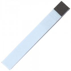 20 strips Lakmoespapier voor Acidometer Vinoferm 013.049.2