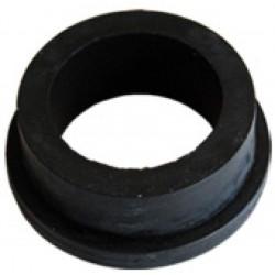 dichting voor slangtuiten 25mm