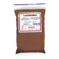 Tannine Vinoferm Tannorouge 20 g