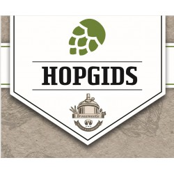 De Hopgids