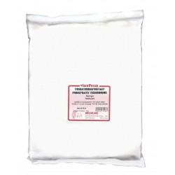 trinatriumfosfaat 1 kg
