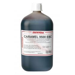 karamel 1 liter