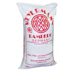 Weyermann Abbey malt® 40-50 EBC 25 kg