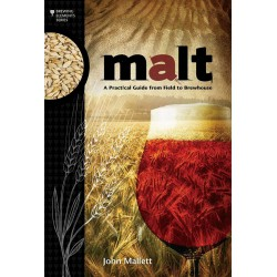 'Malt - A Practical Guide...