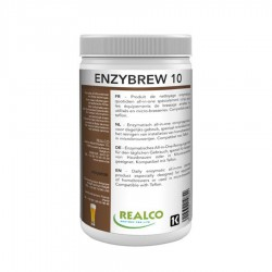 Enzybrew 10 - 750 g