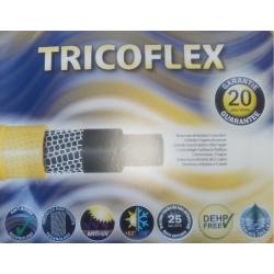 Waterslang Tricoflex 12,5 x...