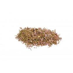Heidekruid bloemen 100 g