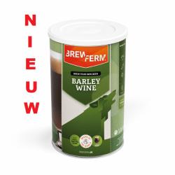 Bierkit Brewferm 9L Barley...