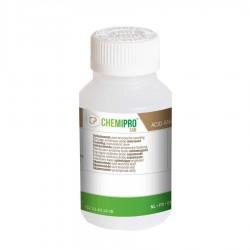 Chemipro SAN 100 ml...