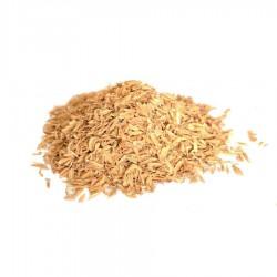 Rijsthulzen 200 l (circa 20...