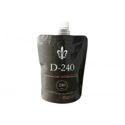 D-240 Premium Candi Syrup®...