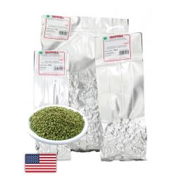 Lemondrop pellets 4,5-6%...