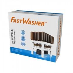 FastWasher 24 flessen...