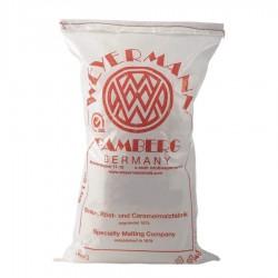 Weyermann Premium Pilsner...