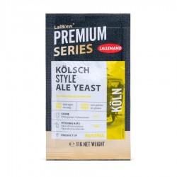 Köln Premium biergist...