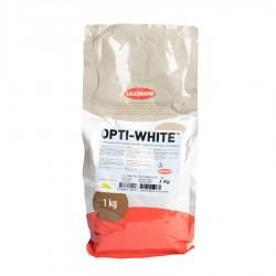 Lallemand Optie-White 1kg