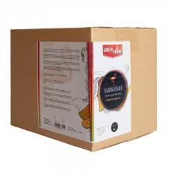 Brewferm moutpakket -...