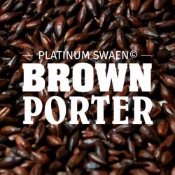 PLATINUMSWAEN©BROWN PORTER 5kg