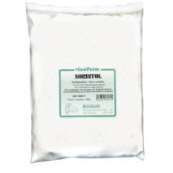 Sorbitol Vinoferm 1kg