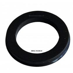 Dichting voor slangtuiten 20mm