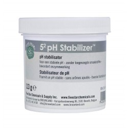 5,2 pH Stabilizer Five Star...