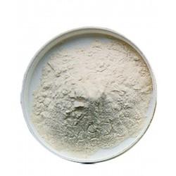 Moutextract licht 8 EBC 500 g