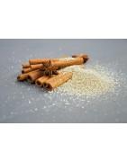 Wijnkruiden